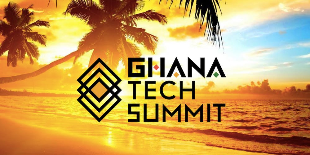 Photo of 2nd Annual Ghana Tech Summit – Dec 13 – 20