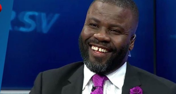 Photo of Astroturfs Not Good For Developing Ghana Football – Kuffour Warns