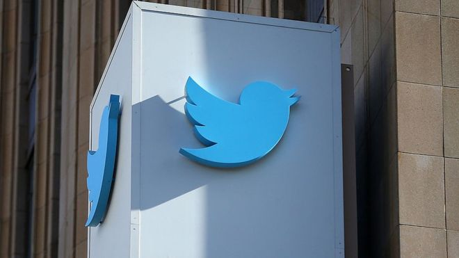 Photo of Twitter Prepares For Huge Cull Of Inactive Users