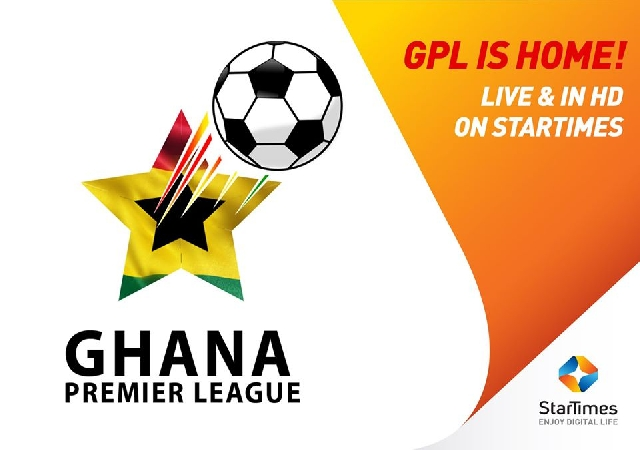 Photo of GPL WEEK 3: Know Your Officials