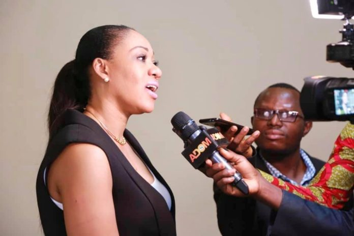Photo of NIA Has No Timelines; We Can't Rely On Their Data – EC To PPP