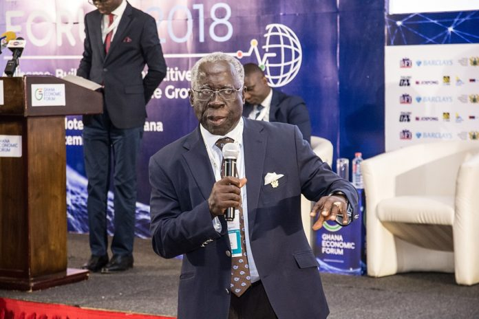 Photo of Submit To New Register Else You Can't Vote – Osafo-Maafo To Ghanaians