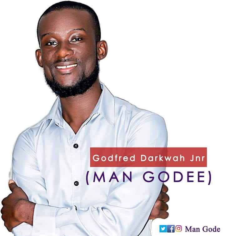 Photo of Pursue Your Dreams – Man Godee Advises