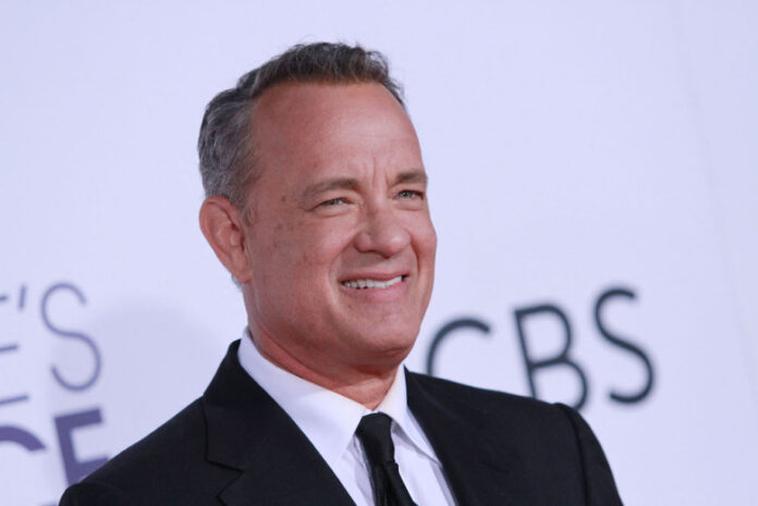 Photo of Coronavirus: Juventus Star Rugani And Actor Tom Hanks Test Positive
