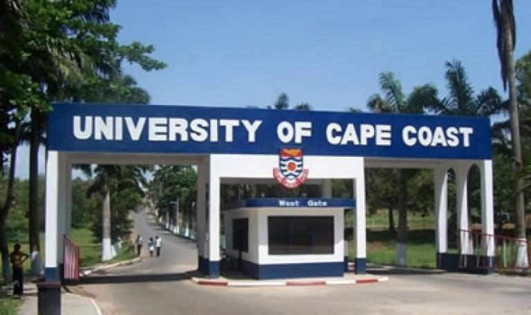 Photo of Coronavirus: UCC Bars All Staff From Foreign Trips