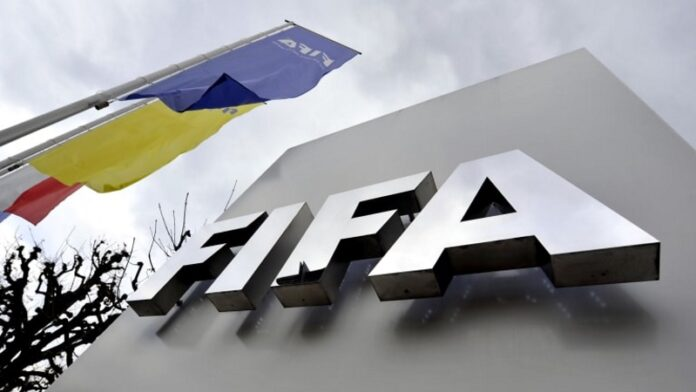 Photo of COVID-19: Fifa Draws Up Guidelines To Tackle Pay-Cut Complaints