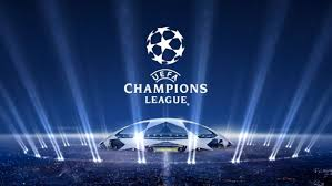 Photo of UEFA Refutes August 3 Deadline For Champions League, Europa Qualifiers