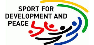 Photo of International Day of Sports for Peace and Development