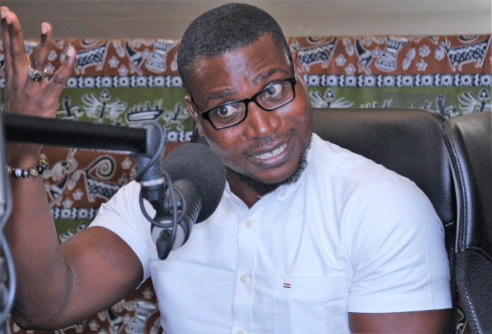 Photo of Available data proves NDC manages economy better than NPP – ASEPA
