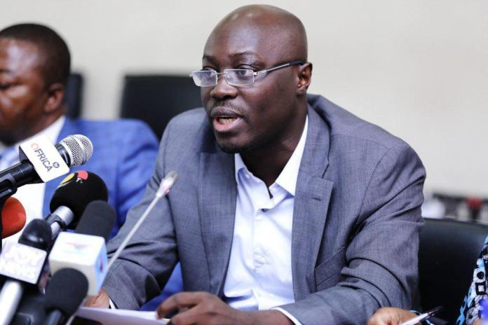 Photo of Govt must come clean on EU blacklisting Ghana – Ato Forson