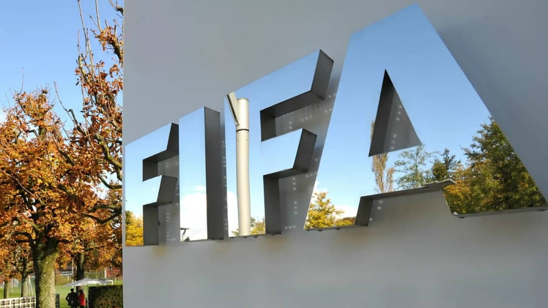 Photo of FIFA, WHO And Football Stakeholders Draft Medical Considerations And Risk Assessment Tool