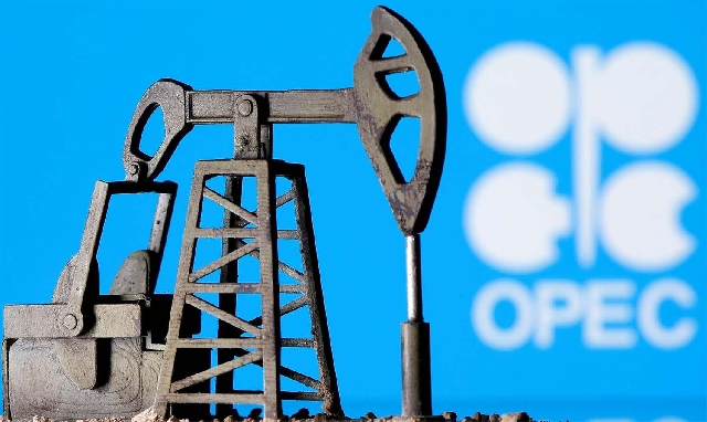 Photo of Opec Cuts Output To Lowest Since 1991 As Virus Slams Oil Demand