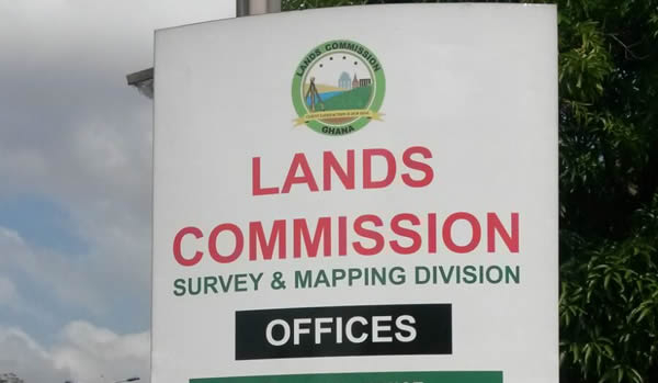 Photo of Parliament Pasess Bill To Regulate Land Acquisition
