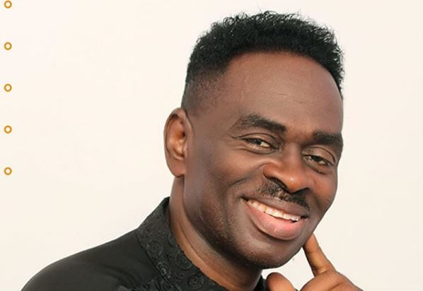 Photo of Gospel musicians are unappreciative of my works, talent – Yaw Sarpong