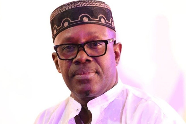 Photo of Musicians need to master playing instruments — Bessa Simons