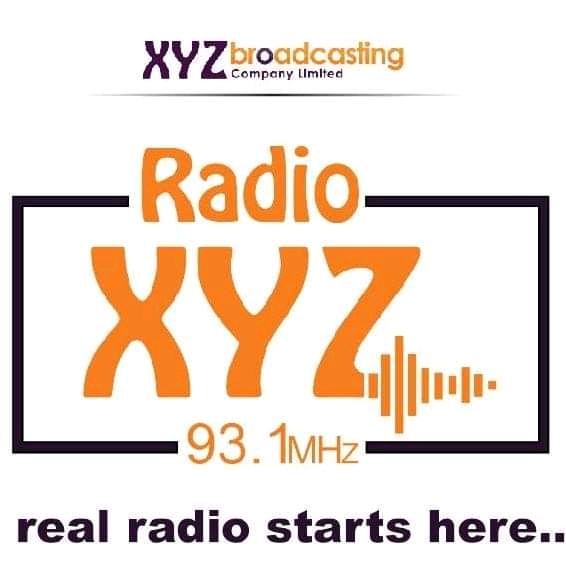 Photo of 2020 RTP Awards: XYZ Broadcasting Grabs 6 Nominations