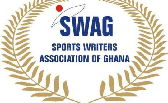 Photo of 45th SWAG Awards Will Come On – Assures Secretary General
