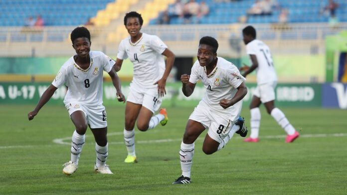 Photo of Ghana: Seven U20, U17 Players Test Positive For COVID-19