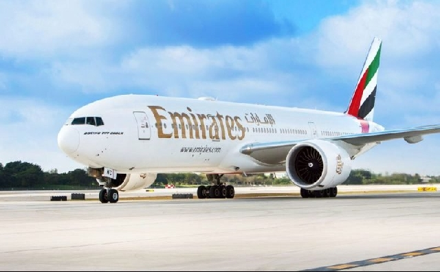 Photo of Emirates Airline Issued Over $1.4 Billion In Coronavirus – Related Refunds
