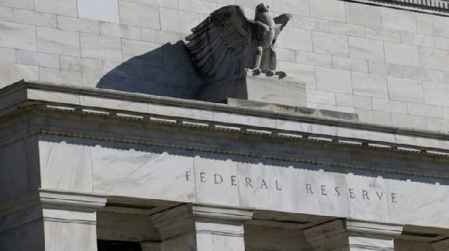 Photo of Fed Expected To Raise Economic Forecasts, Extend Vow To Keep Rates Low