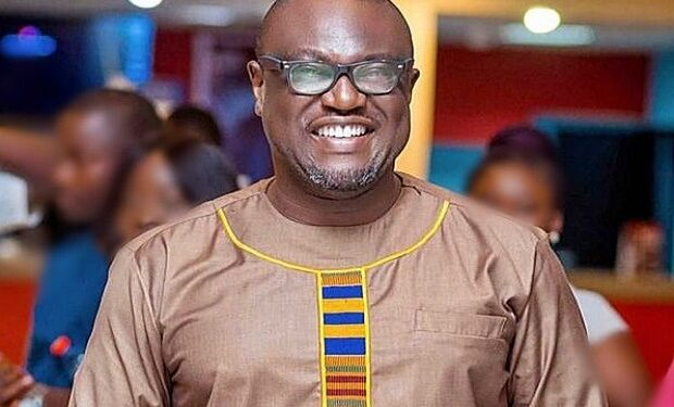 Photo of Morning Shows In Ghana Reverse Journalism — Mikki Osei Berko