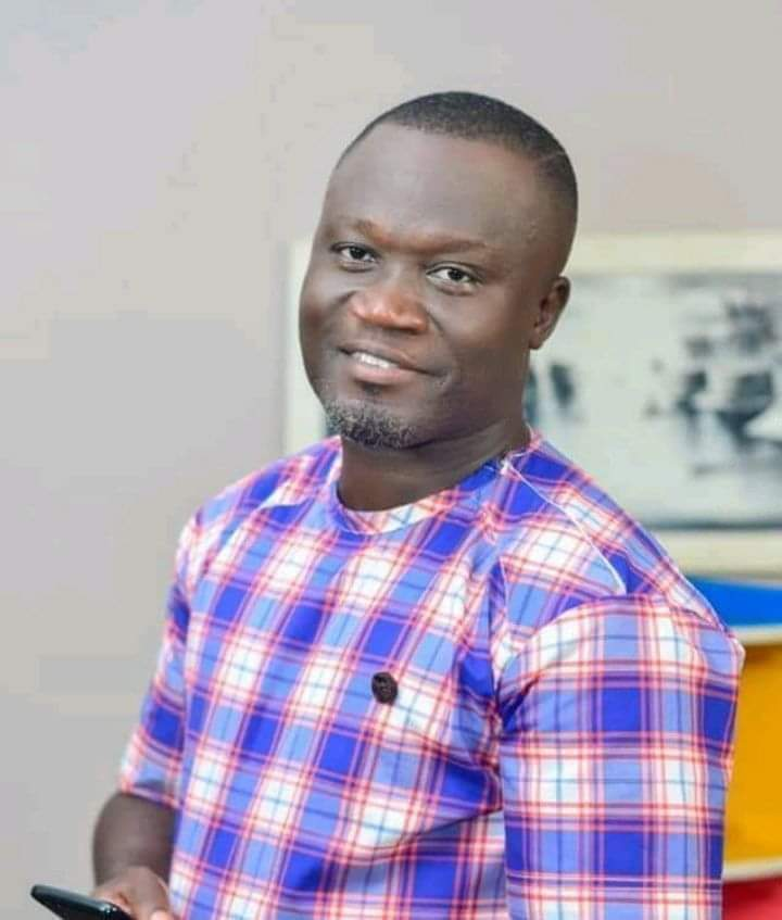 Photo of 2020 NPP Manifesto Hopeless — Ola Micheal