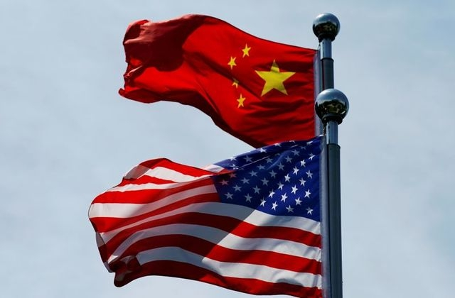 Photo of U.S. Targets Only One Percent Of Chinese Students Over Security – White House Official