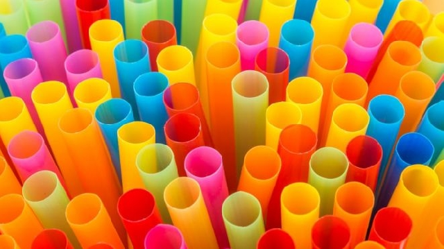 Photo of Plastic Straw Ban In England Comes Into Force
