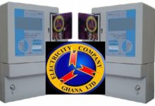 Photo of We're Upgrading Our Communication Network To Address Prepaid Challenges – ECG