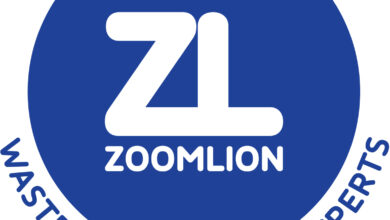 Photo of Auditor General Has No Powers To Surcharge Zoomlion  – Supreme Court