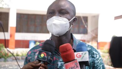Photo of 'Safety Of Students Is Our Collective  Responsibility'….Zoomlion Manager