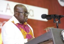 Photo of COVID-19: I'll Lockdown Again If Necessary – Akufo-Addo