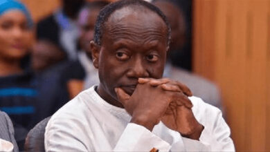 Photo of Public Debt, Ofori-Atta And The Records; In The Midst Of Complex Challenges