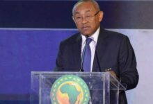 Photo of Court Ruling Dramatically Restores Ahmad As Caf President