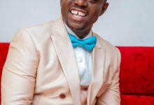 Photo of I Had Money Issues With Many Gospel Artistes In Ghana — Kwame Mickey