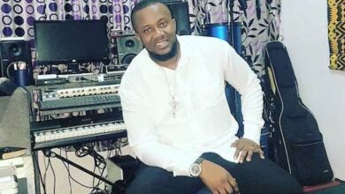 Photo of The Entertainment Industry Is Full Of Wicked And Evil People – Music Producer, Roro