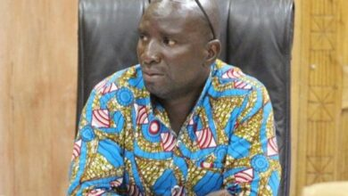 Photo of Ghanaians Still Have Interest In Local Movies- SOCRATE Safo