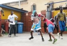 Photo of Ghana Boxing Need Government Support to Recapture its Glory Days – Eben Adjei