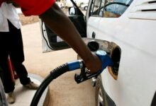 Photo of NPA reduces fuel prices by 8 pesewas
