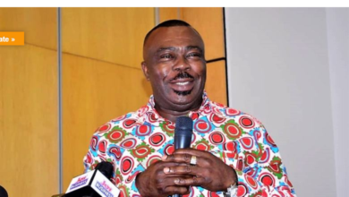 Photo of If you can't do the job, leave – SIGA boss tells CEOs of State-owned Enterprises